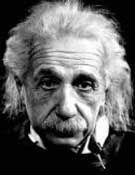 """Russell'ın, Einstein'a Yanıtı: """"Hakkımda kısa da olsa yazmasını onur sayarım"""""""