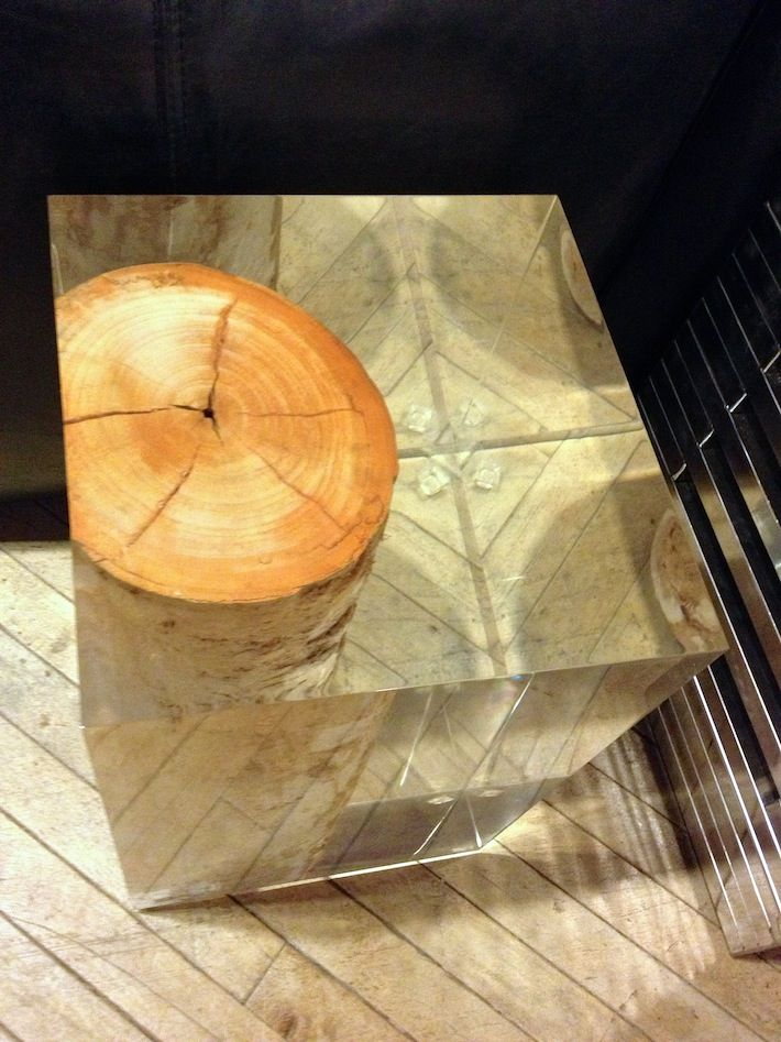 10 Images About Epoxy Furnitures On Pinterest Acrylics Side Tables And Resin Table