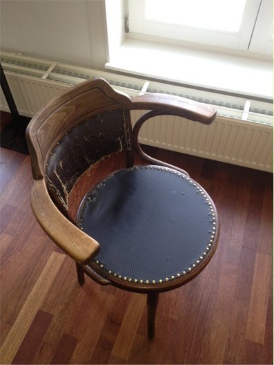 55 Best Thonet Images On Chairs Vienna And Wood