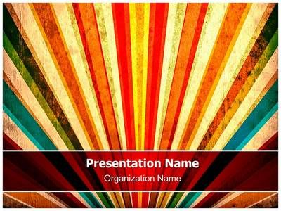 33 best best abstract powerpoint templates and abstract designs graphs and diagrams slides to give professional look to you presentation this sunbeams abstract ppt template design is used by many professionals toneelgroepblik Gallery