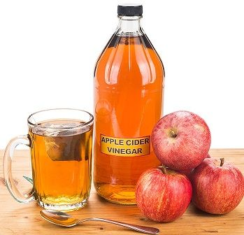 apple-cider-vinegar8