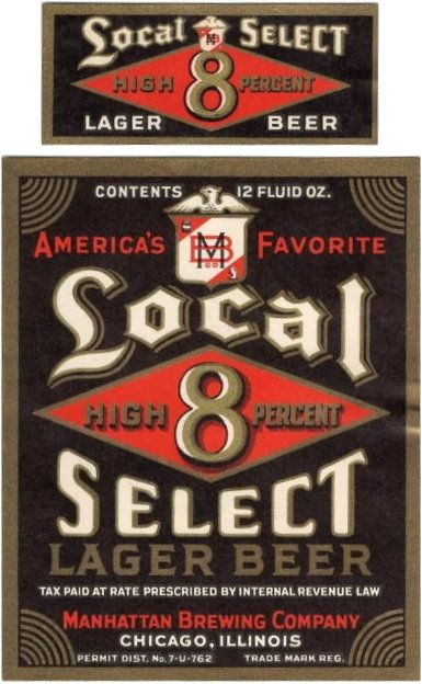 Local-8-Select-Lager-Beer-Labels-Manhattan-Brewing-Company_8484-1.jpg 385×624…