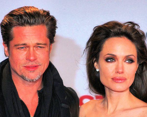 Jennifer Garner Dating Brad Pitt: Is Angelina Jolie's Lawyer Taking Note? - http://www.morningledger.com/jennifer-garner-dating-brad-pitt-angelina-jolies-lawyer-taking-note/13108354/