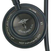 Personalized Stethoscope | Stethoscope Engraving | Stethoscope With Engraving - Scrubs and Beyond