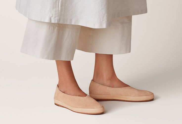 The work and design of New York-based footwear brand FEIT is deeply rooted in a fixed set of principles. And these principles come for a reason: FEIT ...