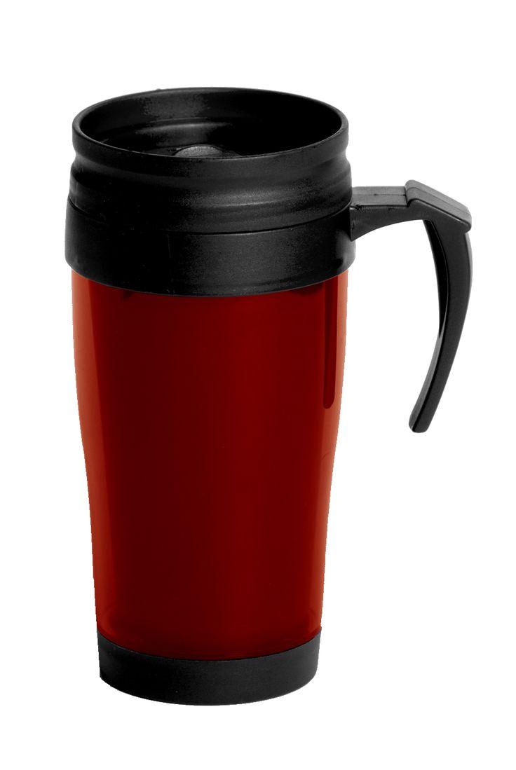 best 25 branded mugs ideas on pinterest teal tea mugs pottery
