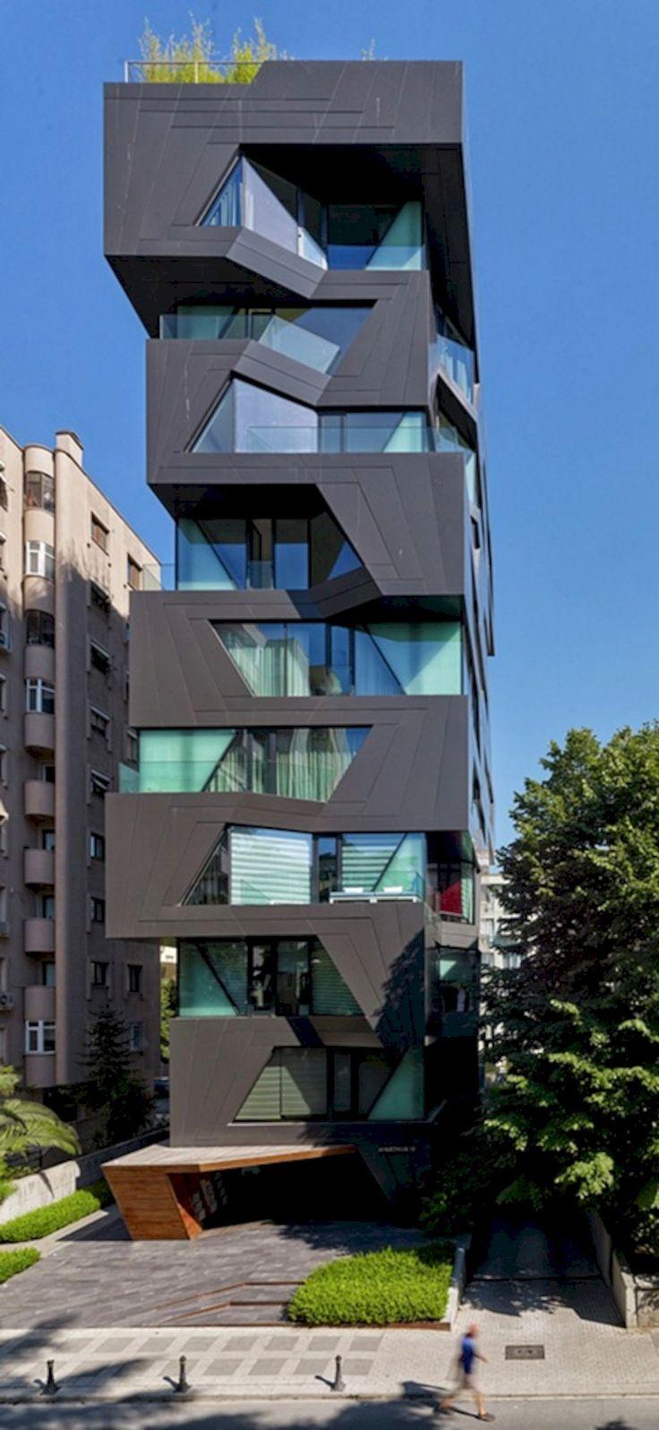 339 best Beautiful Building Designs images on Pinterest Building