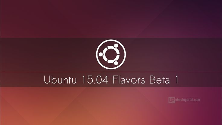 Ubuntu 15.04 flavors have a first beta version, it now available to download and install for testing. In this release, There are only available images for Kubuntu, Lubuntu, Ubuntu Gnome, Ubuntu Kylin, Ubuntu MATE, Xubuntu and ubuntu cloud.