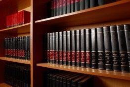 Prawo upadłościowe i naprawcze - Adwokat, Radca prawny