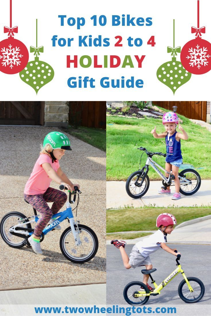 10 Best Kids 12 Inch And 14 Inch Bikes 2020 Bike Kids
