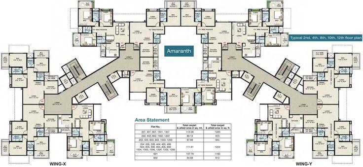 viridian vallis amaranth cluster plan even floor cluster crosswordarkbuildingshouse blueprintscrossword puzzles