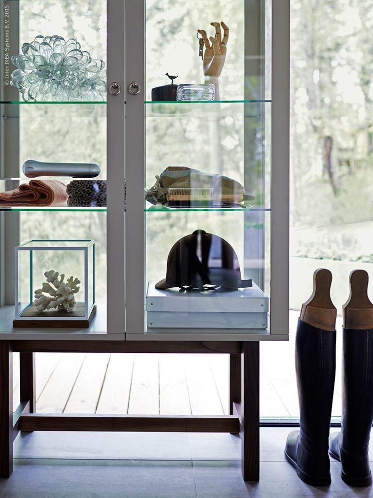 die besten 25 ikea herd ideen auf pinterest skandinavische k chen herde ikea k chen. Black Bedroom Furniture Sets. Home Design Ideas