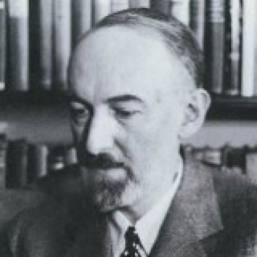 pseudonimo di Willard Huntington Wright, nacque a Charlottesville (Virginia), nel 1888. Studiò in California e si specializzò all'Università di Harvard. Fu poi a Monaco e a...