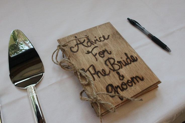 #guestsigningbook