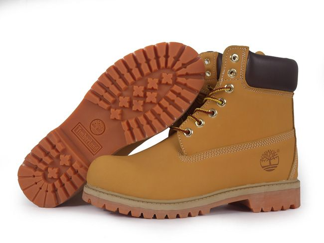 timberland clearance boots
