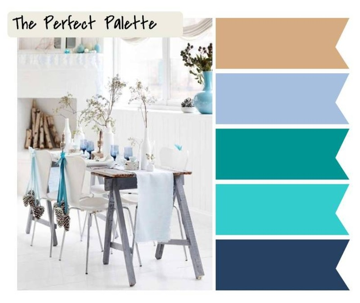 .Colors Pallets, Perfect Palettes, Color Palettes, Nature Inspiration, Colors Palettes, Colors Schemes, Holiday Colors, Colours Palettes, Colors Inspiration