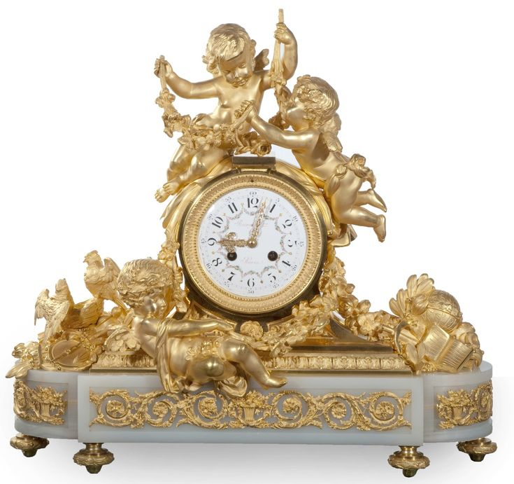 Pin By Gagan Sampla On Clocks: 70 Best Grandfather Clocks & Mantle Images On Pinterest