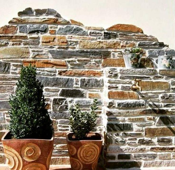 Φιλέτα Σικής  Το Φιλέτο - πέτρα τοίχου Σικής τοποθετείται εύκολα και χρησιμοποιείται για κατασκευή τοίχου πέτρας, επενδύσεις με πέτρα, πέτρινα σπίτια, πετρόχτιστη πέτρα περίφραξης, διακόσμηση εσωτερικών και εξωτερικών χώρων κλπ http://www.toutsis.gr/product/fileta-sikis