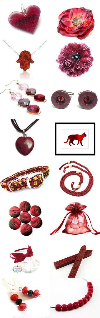 ♥ Love Me Once ♥ Gifts under 20 by Gabbie on Etsy