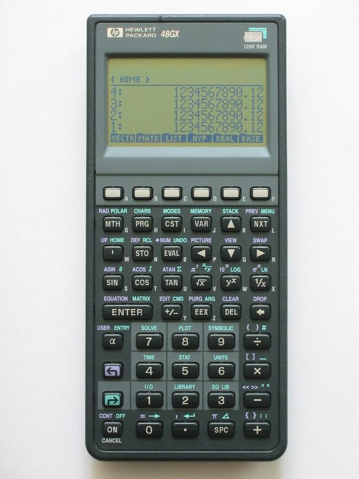 67 best HP calculators images on Pinterest Accessories, Blog and - time card calculator