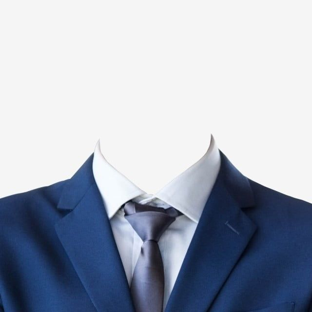 Formal Wear Free Png And Psd Photo Clipart Formal Wear Mens Wear Png Transparent Clipart Image And Psd File For Free Download Photoshop Backgrounds Free Free Photo Editing Psd Free Photoshop