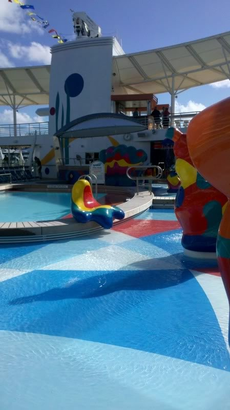 72 Best Allure Of The Seas Images On Pinterest Pools Seas And Swimming Pools