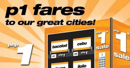 Promo Alert Tiger Airways Philippines Piso Fare to Various Destinations. Tiger Airways Philippines Piso Fare brings you from Manila and Clark to various local destinations from P1 base fare. Travel period from June 1 to September 30, 2013. http://tigerairways.ph/tiger-airways-philippines-piso-fare/ #tigerairways #airlinepromos #budgetairlines #philippines