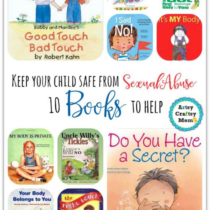 Top Books To Help Kids Cope With Divorce