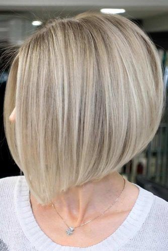 50 Versatile Medium Bob Haircuts To Try