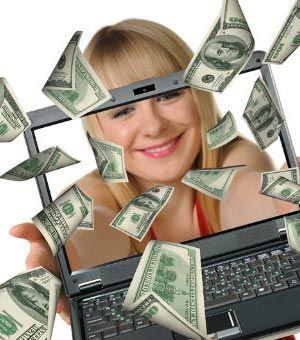 Encuestas gratis online: Como encontrar las encuestas que pagan más dinero