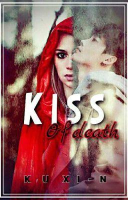 Poate un vampir să iubească o ființă umană ? CALEB SCOTT CEL MAI CĂU… #dragoste # Dragoste # amreading # books # wattpad