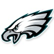 I found 'Philadelphia Eagles Premium Red Zone Season Tickets' on Wish, check it out!