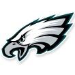 I found 'Philadelphia Eagles Premium Red Zone Season Tickets' on Wish, check it out!