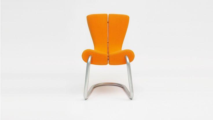 Komed Chair