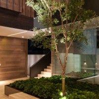 Casa ML by Gantous Arquitectos