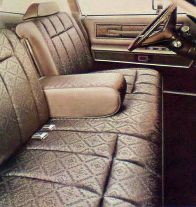 Best Auto Interiors Images On Pinterest Car Interiors