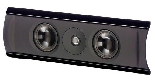 Paradigm Cinema 200 LCR Speaker