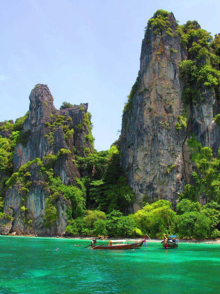 1017 best Thailand, Burma images on Pinterest | Thailand ...