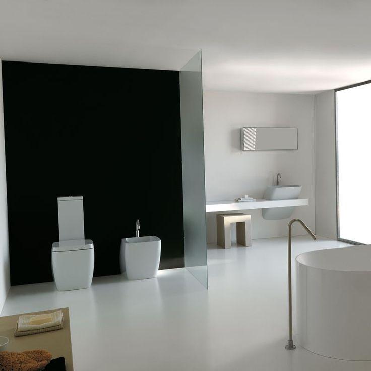 ber ideen zu sp lkasten auf pinterest. Black Bedroom Furniture Sets. Home Design Ideas