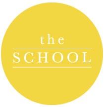 The School - Megan Morton Styling, Sydney