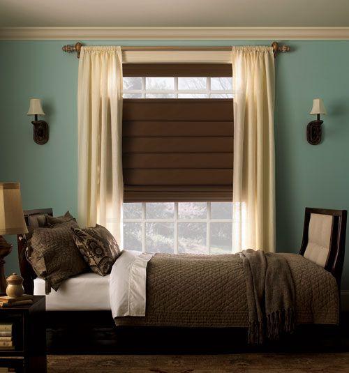 1000 ideas about room darkening on pinterest cellular shades room darkening curtains and. Black Bedroom Furniture Sets. Home Design Ideas