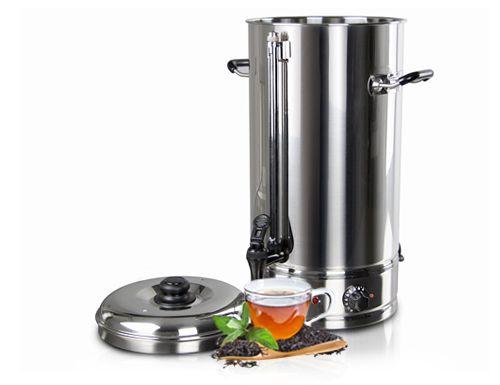 GGM Gastro International   Wasserkocher 10 Liter