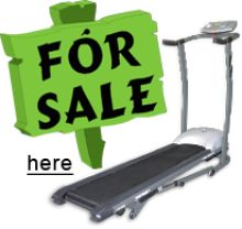 Treadmill Hire NZ   Fitness Equipment Rental Auckland - Bods in Motion