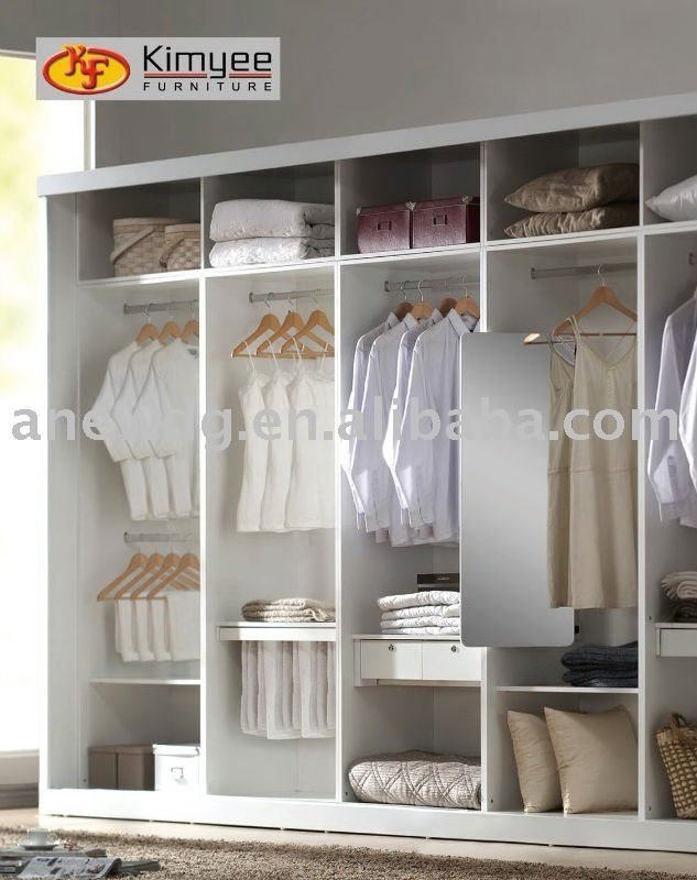 Closets for the home pinterest closet for Closets by design dallas
