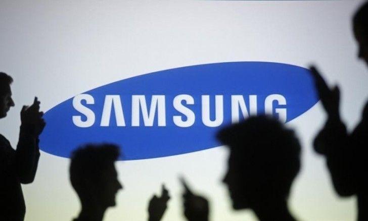 Globalwork Notizie dal Mondo Contrappunto: quota di mercato premium degli smartphone in India di Samsung può scendere drasticamente https://plus.google.com/+Globalworkmobilecom/posts/8EnX5XckUQL
