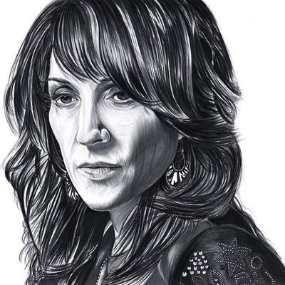 sons of anarchy drawing - Google Search