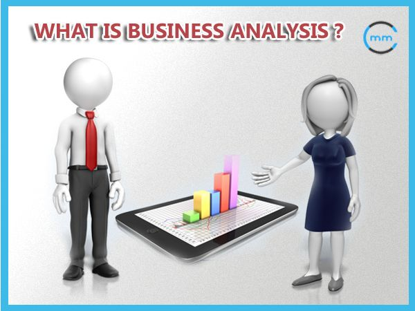 Business Analysis Implementation  Business Analysis