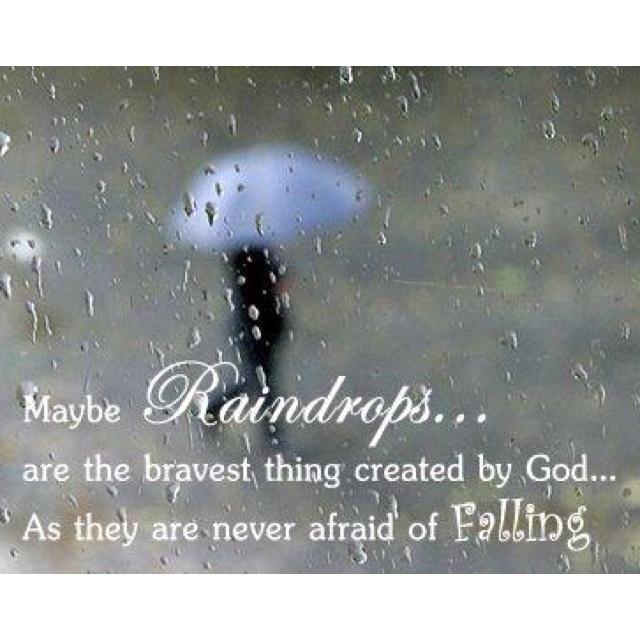 Rainy Day Love Quotes: Best 25+ Love Rain Quotes Ideas On Pinterest