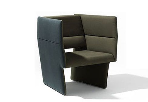 Lounge Chair Cup Nr 1