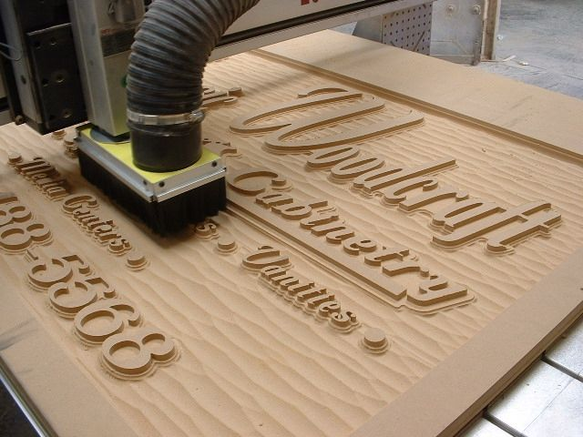 516 Best Images About Cnc On Pinterest